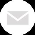 mail_circle
